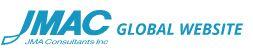 JMAC GLOBAL